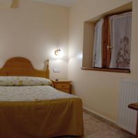 Hotel Pictures: Refugio Lucien Briet, Torla