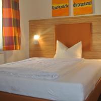 Hotel Pictures: Hotel Art-Ambiente, Hagen