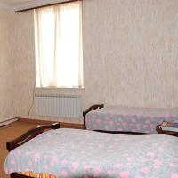 Hotel Pictures: Astghik guest house, Yeghegnadzor