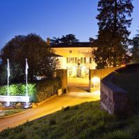Hotel Pictures: Le Domaine de la Colombière, Moissieu-sur-Dolon