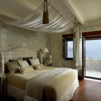 Grand Suite with Sea View
