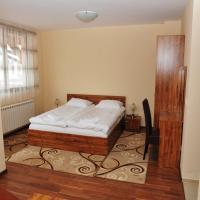 Hotel Pictures: Dobrinovite Kashti near Borovets, Rayovo