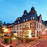 Hotel Pictures: Eurener Hof, Trier