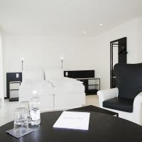 ApartmentHOME