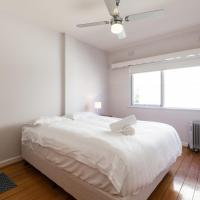 Hotel Pictures: Lillian - Beyond a Room Private Apartments, Windsor