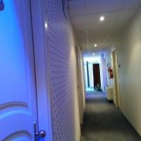 Hotellbilder: Hotel Ristorante Ruatta, San Maurizio Canavese