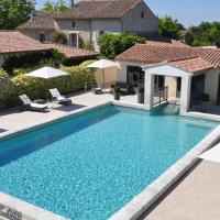 Hotel Pictures: La Maison de Line, Saint-Rémy-de-Provence