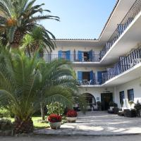 Hotel Pictures: Hotel Bell Repos, Platja  dAro