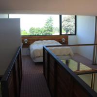 Hotel Pictures: Hoyo 6 Rincón del Golf, Sierra de la Ventana