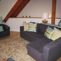 Hotel Pictures: The Affinity Guesthouse, Duncan