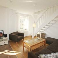 Two-Bedroom Apartment - 5