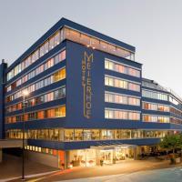 Hotel Pictures: Hotel Meierhof, Horgen