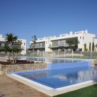 Hotel Pictures: Vistabella - Azahar Gardens, Vistabella