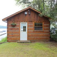 Hotel Pictures: Red Eagle Family Campground, Coe Hill
