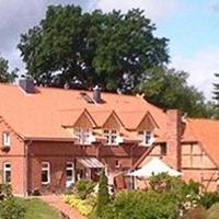 Hotel Pictures: Elbhof Harnisch, Bleckede