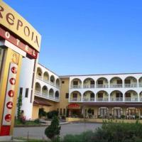 Veria Hotel