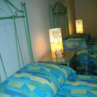 Фотографии отеля: Casa Serena, Нардо
