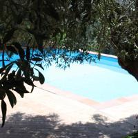 Hotellbilder: Azienda Agrituristica Le Puzelle, Santa Severina