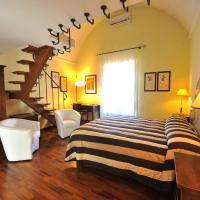 Fotos del hotel: Relais Casabella, Martina Franca