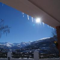 Hotel Pictures: Casa rural 3. Los castañuelos, Güéjar-Sierra