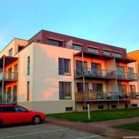 Hotel Pictures: Sunset Dream Apartment, Haapsalu