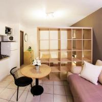 Hotel Pictures: Les Coralines - Genas, Genas