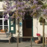 Hotel Pictures: Hotel In't Boldershof, Deurle