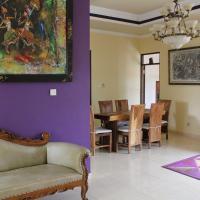 Fotografie hotelů: Holiday home House Daniel, Denpasar