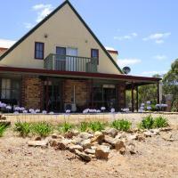 Fotografie hotelů: Boobook Manor, Parndana