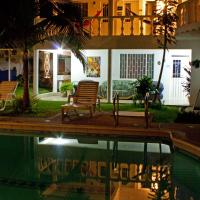 Hotel Pictures: Hostel Kundur, Chachagüí