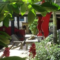 Hotel Pictures: Casa Sofia Inn, Unitedville