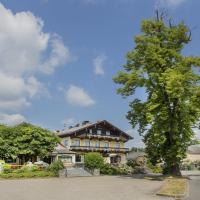 Hotel Pictures: Schnaitl Braugasthof - Hotel Garni, Eggelsberg