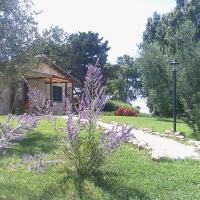 Casale Dinelli