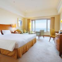 14Days Advance Purchase - Superior Double Room with Ocean View