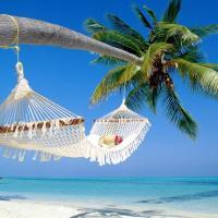 Фотографии отеля: Affordable Beach Condos, Сант Пит Бич