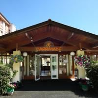 Hotel Pictures: L'Arrayade, Dax