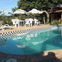 Hotellbilder: Pousada Barcarola, Búzios