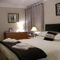 Hotel Pictures: Linksview Guest House Carnoustie, Carnoustie
