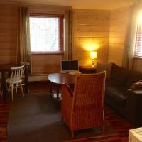 Hotel Pictures: Kultala Cottage, Korkeakoski