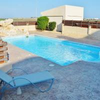 Hotel Pictures: Pervolia Holiday Apartment, Perivolia