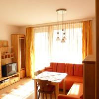 Hotel Pictures: Sagmeister Loft, Jenig