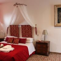 Classic Family Room - Annex