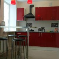 Rent69 Apartments