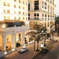 酒店图片: 莫凡彼河内酒店, 河内