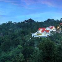 The Fog Munnar (Resort & Spa)