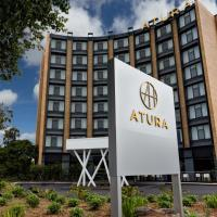 Hotel Pictures: Atura Albury (formerly Rydges Albury), Albury