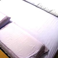 Hotel Pictures: Bandar Apartment, Bandar Seri Begawan