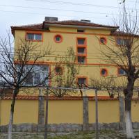 Hotel Pictures: Marinovata Kashta Guest House, Veliki Preslav
