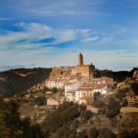 Hotel Pictures: Casa La Mestra, Herbeset