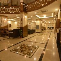 Hotelbilder: Tasar Royal Hotel, Tatvan